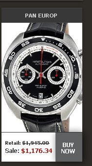 watches_22