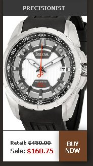 watches_16