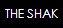 The Shak