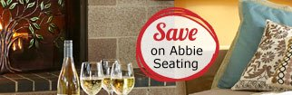 Abbie Seating