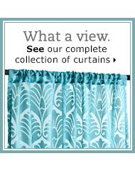 Dynamic-Box-Curtains