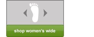 shop women's wide