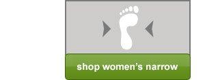 shop women's narrow