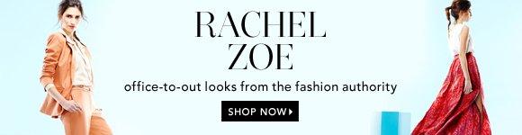 Rachelzoe_171906-eu2