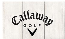 Callaway Designer Clearance
