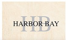 Harbor Bay Designer Clearance