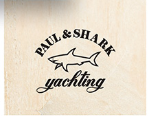 Paul & Shark Designer Clearance