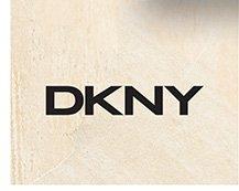 DKNY Designer Clearance
