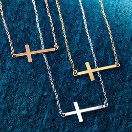 Inspire Your Life: Jewelry