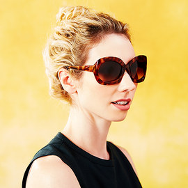 Vera Wang Sunglasses & Opticals