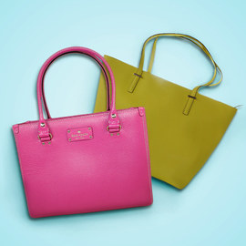 Kate Spade: Handbags