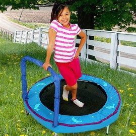 Imagine This: Indoor & Outdoor Toys