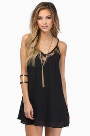 My Secret Dress 32