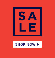 SALE | SHOP NOW