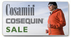 Cosamin and Cosequin Sale