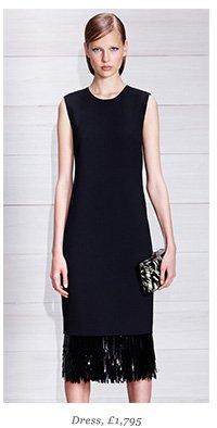 Jason Wu Dress, £1,795