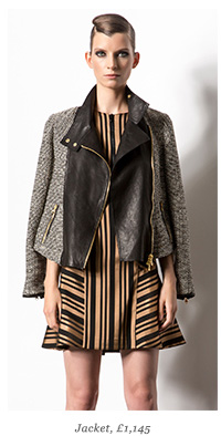 Veronica Beard Jacket, £1,445