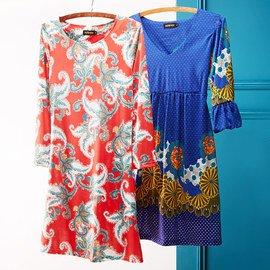 Dress du Jour Collection
