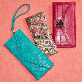 Accent Your Style: Light Accessories