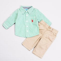 Kids Apparel & Shoes Clearance: Boys