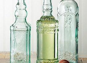 174734-hep-italian-glass-multi-2-22-14_two_up