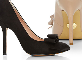 175162-hep-work-shoe-multi-2-22-14_two_up
