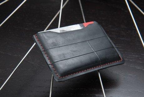 Noso Wallet