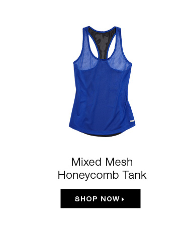 Shop the Tank