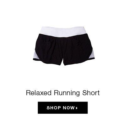 Shop the Running Short