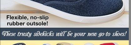 $7 OFF - Now just $12.99 per pair