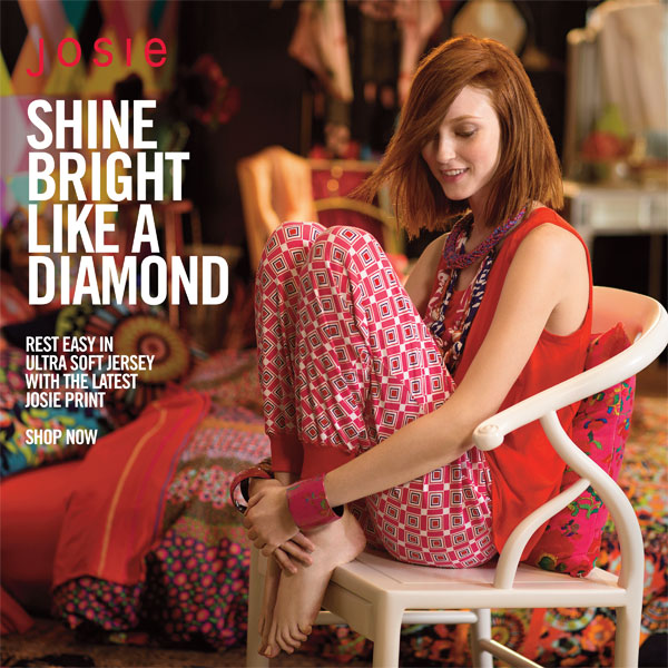 josie-diamond-print