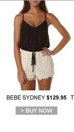 Bebe Sydney