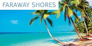 Farway shores