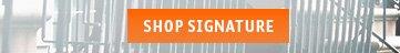Shop Signature