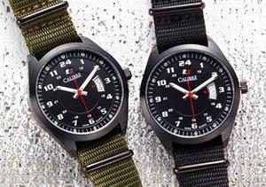 $75 & Under: Watches