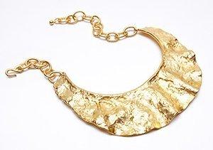 Kenneth Jay Lane Jewelry