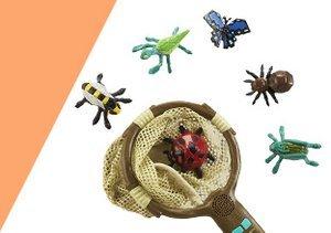 Fun & Games: Kids' Toys