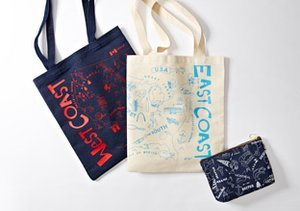 Totes feat. Maptote & More