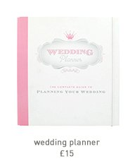 wedding planner