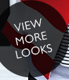 View more lookbooks