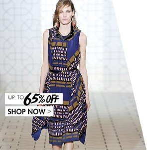 MARNI UP TO 65% OFF