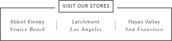 Visit Our Stores