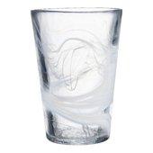 Mine Vase White
