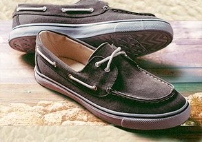 Shop Rock the Boat Shoes from $35