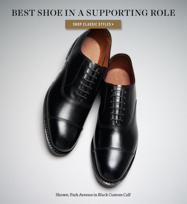 As Seen On Leading Men. Shop Formal Styles >