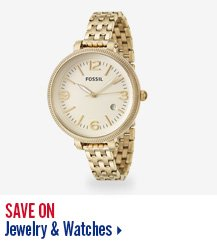 Save on Shop Jewelry & Watches