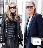 Fashion Flash: The Cool-Girl Jacket You Need, Like Right Now