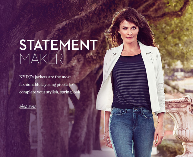 statement maker