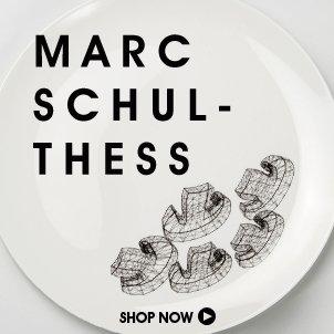 Shop Marc Schulthess & STUDIOLAV