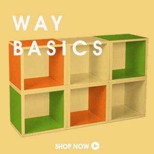 Shop Way Basic